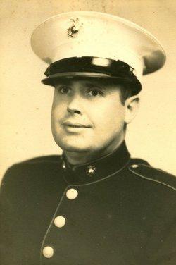 Joseph Sterling Bardin