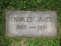 Charles James Anthon