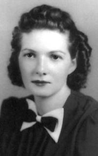 Dorothy Faye <I>Hall</I> Cannon