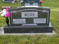 Dean Edward Bunn