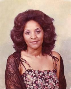 "Barbara Lavern ""Bobbi"" Winn"