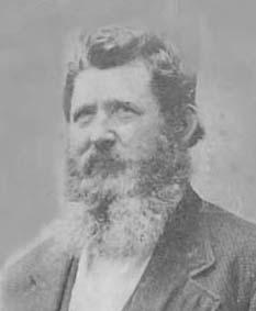 Ephraim M Black