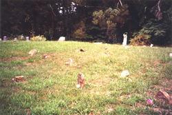 Kellems Cemetery