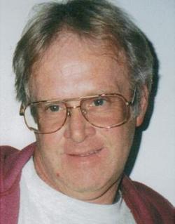 Harold Eugene Smith
