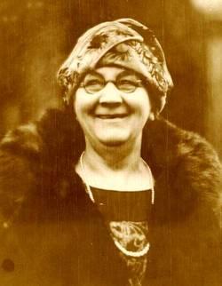 Sarah Ellen <I>Reed</I> Masser
