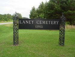 Laney Cemetery