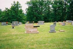 Yauger Church Cemetery