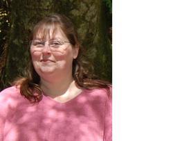 Kathryn White Lester