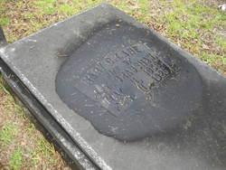 Mary C. Lane Bradshaw