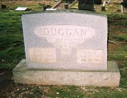 Wiley F. Duggan