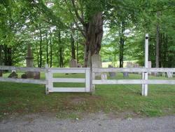 East Road Cemetery