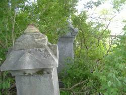 Inman Cemetery