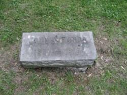 John J. Fonda