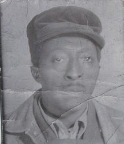 Ulysses Simpson Waller
