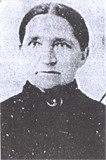 Margaret <I>McGuire</I> Chambers