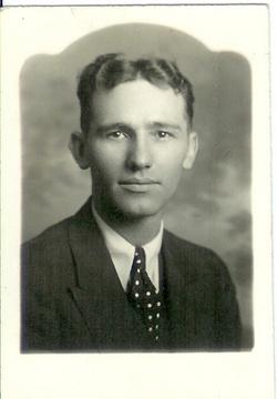Dr Roscoe Schiele Yegerlehner