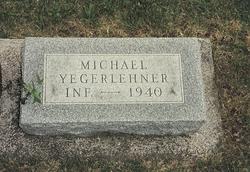 Michael Yegerlehner