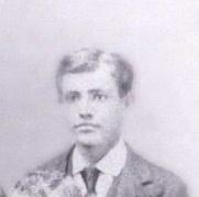 Andrew Drayton Schiele