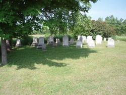 Carpenter-Schermerhorn Cemetery
