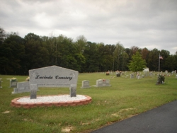 Lucinda Cemetery