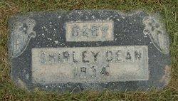Shirley Dean