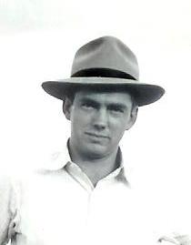 Dennis Niels Christensen