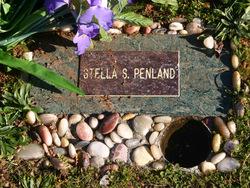Stella S. Penland