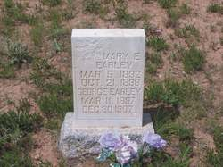 George Earley