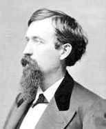 Laurin Dewey Woodworth