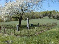Hubbard-Ligon Cemetery
