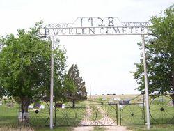 Bucklen Cemetery