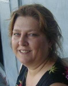 Diane Pinion
