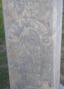 Elizabeth Brown Wallace