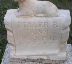 Denver Royal Dunn