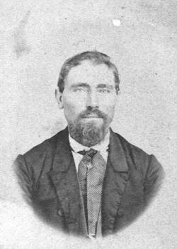 Carl Damitz