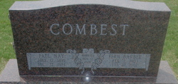 Paul Nay Combest