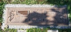 Therbert C. Edwards