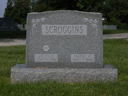 John Joseph Scroggins