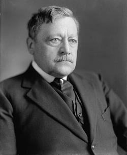 Henry Winfield Watson