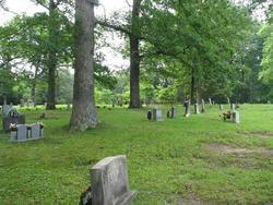 Helenwood Cut Cemetery