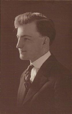 Walter Thomas Hamilton