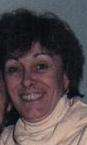 Beverly J. <I>Charbonneau</I> Hartwell