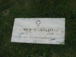 Viva A. Aiello