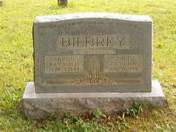 James Knox Polk Bilbrey