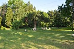 Cumbie/Wilmouth Cemetery