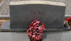 Essie <I>Grimes</I> Turk