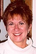 Susan Kay <I>Byer</I> Brereton
