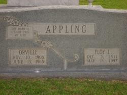 Floy L. Appling