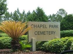 Chapel Park Cemetery