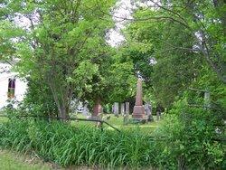 Coryell Cemetery